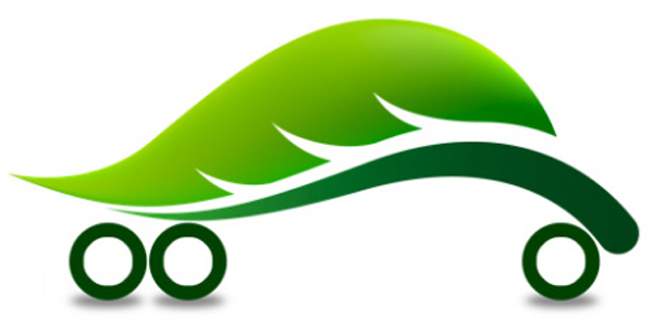 green_leaf_logo_06070800