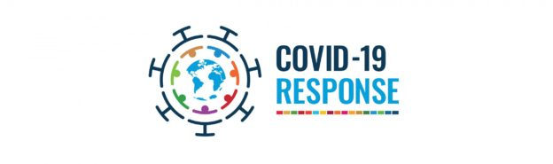 UN Sustainable Development Goals Framework for COVID-19 Recovery