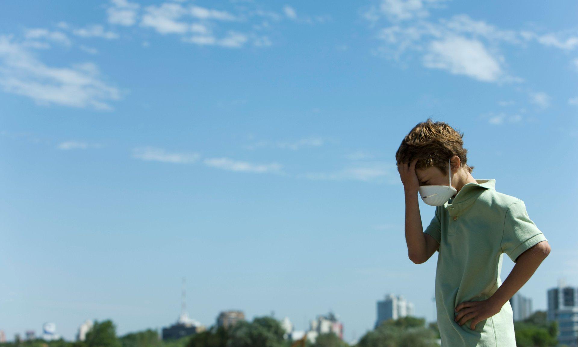 children_air_pollution